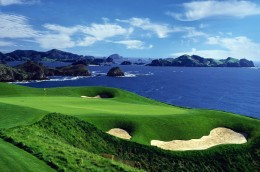 golf-courses-kauri-cliffs-course-hd-desktop-1600-x-900-wallpapers_1480909933 (1).jpg