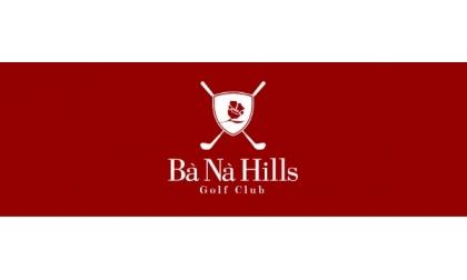 [Intergolf - KHuyến mại ] Bảng giá đặt sân golf Bana Hill tháng 9 - tháng 10 - Khuyến mại mùa thu