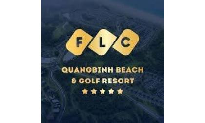 Siêu khuyến mại FLC Quảng Bình Golf Resort - Sân golf lớn nhất Đông Nam Á