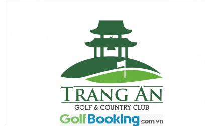 Trang An Golf & Country Club - Đà Lạt thơ mộng thứ 2 tại Việt Nam