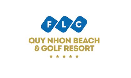 GolfBooking - Khuyến mại đặc biệt sân golf FLC Quy Nhơn Golf Links