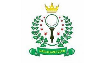 Dai Lai Star Golf & Country Club - Địa điểm nghỉ dưỡng lý tưởng dành cho Golfer