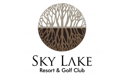 [PROMOTION] Cập nhật khuyến mại đặt sân golf Skylake tháng 04/2019