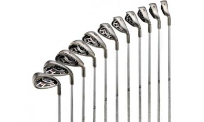 Cách lựa chọn chiều dài gậy golf phù hợp để có những cú đánh tốt nhất!