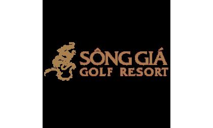 Sông Giá Golf Resort - Không chỉ đơn thuần là một sân golf!