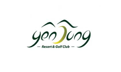 Sân Golf Yên Dũng Resort & Golf Club - Vẻ đẹp từ mọi góc nhìn