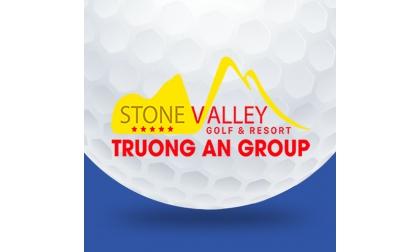 Stone Valley Golf Resort - Sân golf Kim Bảng: Mềm mại nhẹ nhàng bên hồ Tam Chúc thơ mộng.