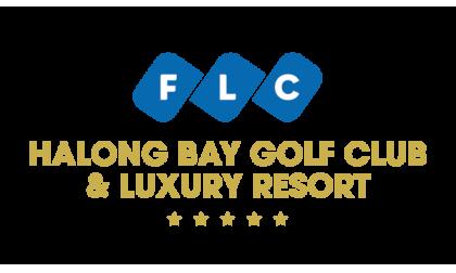 FLC Hạ Long Golf Club: Kỳ quan đứng giữa kỳ quan.