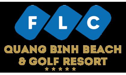 FLC Quảng Bình Golf Links - Siêu dự án tổ hợp sân golf lớn nhất Đông Nam Á