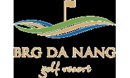 BRG Đà Nẵng Golf Club - Điểm đến không để bỏ qua tại Đà Nẵng cho các golfer