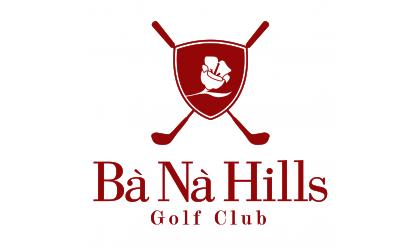 Bà Nà Hills Golf Club: Du lịch Đà Nẵng và trải nghiệm sân golf dài nhất Việt Nam