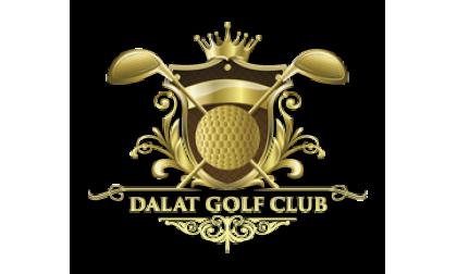 Du lịch Đà Lạt cùng gia đình và tận hưởng golf tại Dalat Palace Golf Club