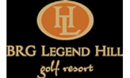 BRG Legend Hills Golf Resort - Khuyến mại tháng 07/2019