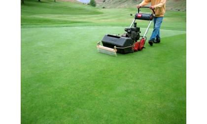 Thông báo lịch bảo dưỡng sân golf Diamondbay tháng 9/2020