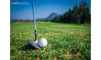 Những kỹ thuật chip golf - Bí kíp để trở thành Golfer Pro