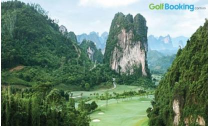 Những lợi thế khi đặt sân Golf Phoenix với InterGolf