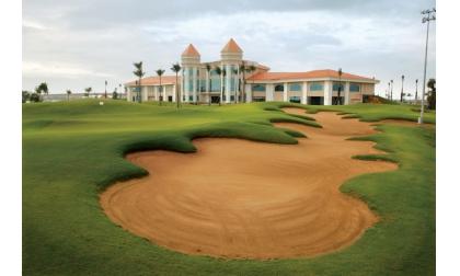 Các tiêu chí lựa chọn sân golf cho golfer