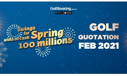PREFERENTIAL PRICE LIST OF FEBRUARY 2021 - FREE HIO50 with prize value 50,000,000 VND.