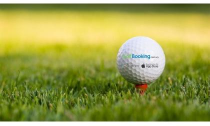 5 hãng bóng golf được ưa chuộng nhất năm 2021