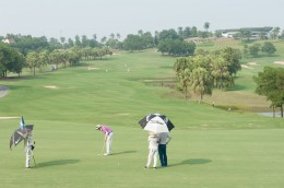 Chí Linh Star Golf & Country Club