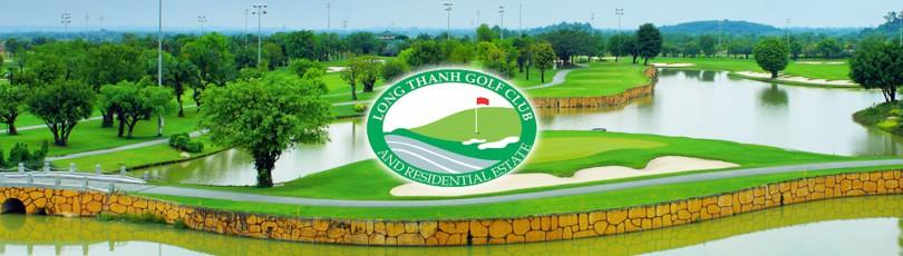 Long Thành Golf Resort