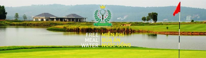Đại Lải Star Golf & Country Club
